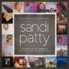 Sandi Patty - The Ultimate Collection Vol 2