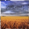 Product Image: Perry LaHaie - Endless Fields