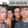 Product Image: Audio Adrenaline - The Best Of Audio Adrenaline