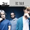 Product Image: dc Talk - The Best Of DC Talk
