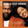 Product Image: BeBe And CeCe Winans - Icon
