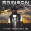 Product Image: Brinson - No Other Heroes Youth Resource Kit