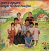 Product Image: Curt & Roland - Sanger For Hela Familjen