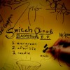 Switchfoot - Backstage EP