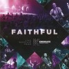 KingsGate Community Church - Faithful