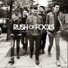 Product Image: Rush Of Fools - Carry Us Now