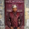 Product Image: D'Morea Johnson - Safe With You