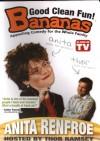 Product Image: Anita Renfroe - Bananas