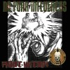 Product Image: No Punk Influences - Fight Within