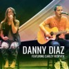 Product Image: Danny Diaz - Mi Todo (Christ Is Enough) (Ftg Carley Redpath)