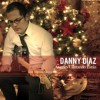 Product Image: Danny Diaz - Angeles Cantando Estan