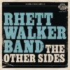 Product Image: Rhett Walker Band - The Other Sides EP