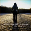 Product Image: Joy Phillips - I'd Rather Have Jesus