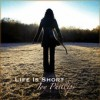 Product Image: Joy Phillips - Life Is Short
