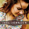 Product Image: Jael Johnson - Stay