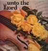 Product Image: Salvation Army, Oslo, Norway - Make A Joyful Noise...Unto The Lord