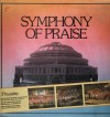 Product Image: International Staff Band, Melbourne Staff Band/ New York Staff Band - Symphony Of Praise