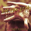 Product Image: Roger Brainard - Off The Grid