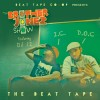 Product Image: DOCbeats - The Brother Jones Sow: The Beat Tape
