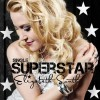Product Image: Elizabeth South - Superstar