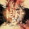 Product Image: For A Season - Lion Hearted