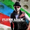 Product Image: Flynn Adam - 500,000 Boomin' Watts
