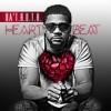 Product Image: Da' T.R.U.T.H. - Heartbeat