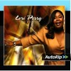 Product Image: Lori Perry - Wrote This Song