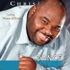 Product Image: Chris Jones & Word Of Praise - Dance