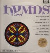 Product Image: Clifford A Whitcomb - Hymns