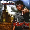 Product Image: Puntin - The Rap'n Rev