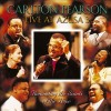 Product Image: Carlton Pearson And The Azusa Mass Choir - Live At Azusa 3