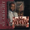 Product Image: Reverend George Searight & Royal Priesthood - Reverend George Searight & Royal Priesthood