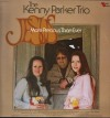 Product Image: Kenny Parker Trio - Jeses...More Precious Than Ever