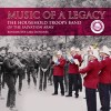 Product Image: Household Troops Band Of The Salvation Army - Music Of A Legacy