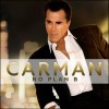 Product Image: Carman - No Plan B