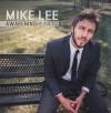 Product Image: Mike Lee - Awakening Hearts