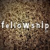 Product Image: Richard Jensen - Fellowship