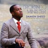 Product Image: Damien Sneed - Broken To Minister EP