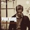 Product Image: Phil King - Phil King (Christmas Edition)