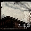 Product Image: Joe Zambon - Sleeper, Rise