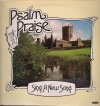 Product Image: All Souls Choir And Orchestra - Psalm Praise: Sing A New Song