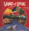 Product Image: Marcy Tigner, Joe Rizzo - Land Of Love