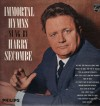 Product Image: Harry Secombe - Immortal Hymns Sung By Harry Secombe