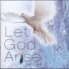 Product Image: Juliet Dawn - Let God Arise