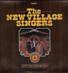 Product Image: The New Village Singers - Listen Everybody