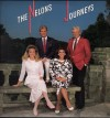 Product Image: The Nelons - Journeys