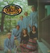 Product Image: Rex Nelon Singers - The Sun's Coming Up