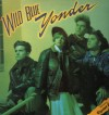 Product Image: Wild Blue Yonder - Wild Blue Yonder