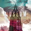 Product Image: The Museum - What We Stand For